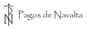 logo naming