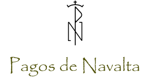 logotipo-pagos-de-navalta-color