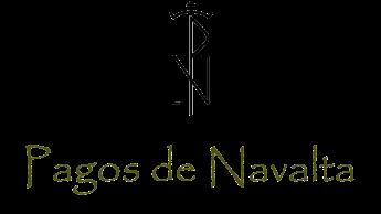 logotipo-pagos-de-navalta-color